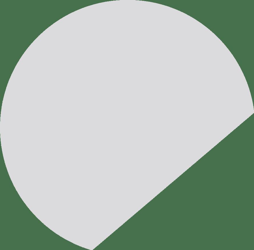 angeschnittener-grauer-zirkel