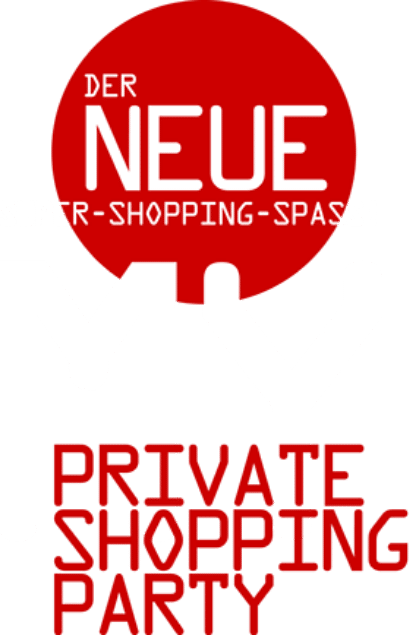 privat-shopping-background-mikado-mode