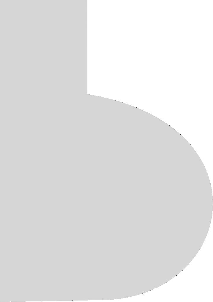 vip shape