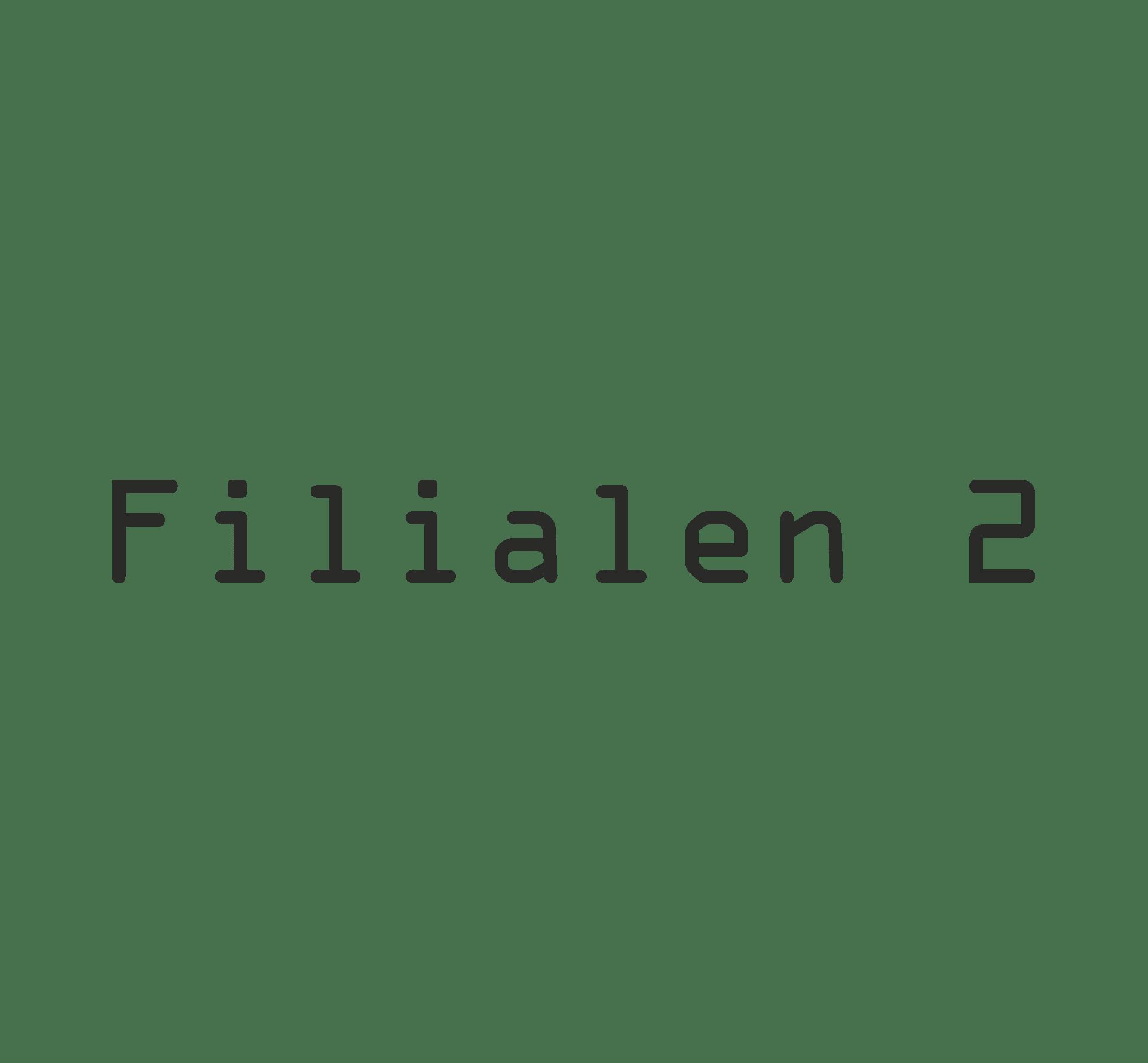 filiale2-text