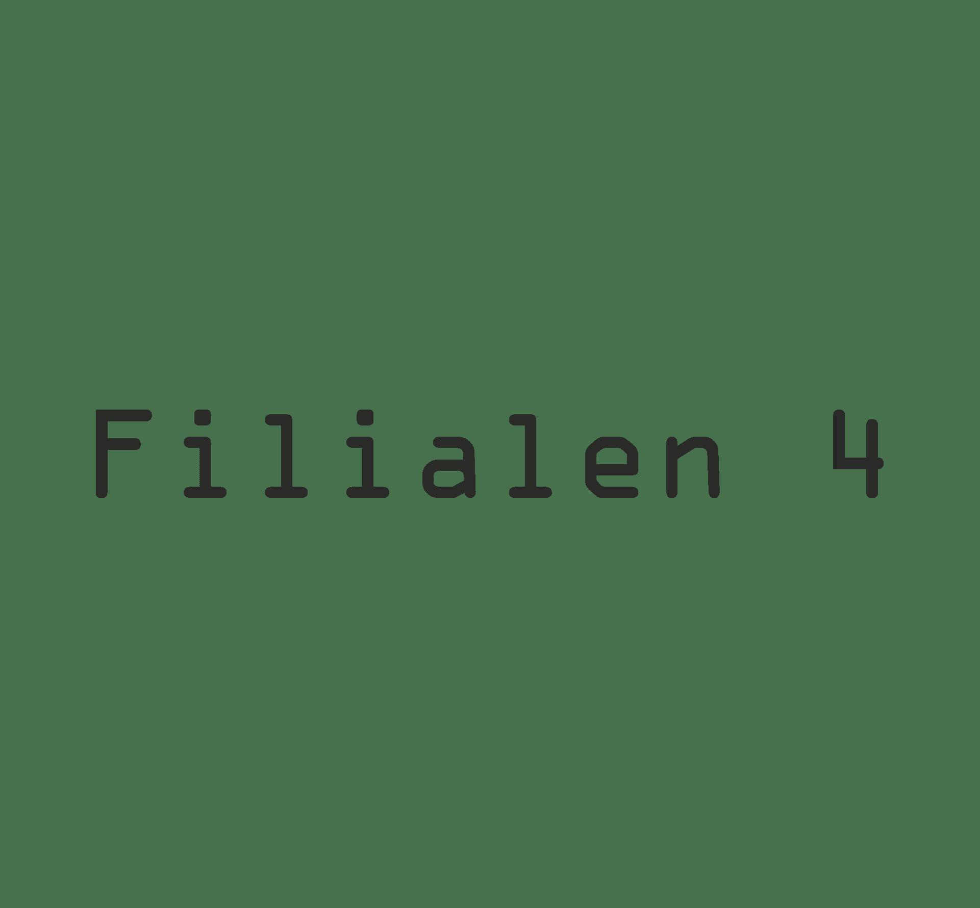 filialen-4