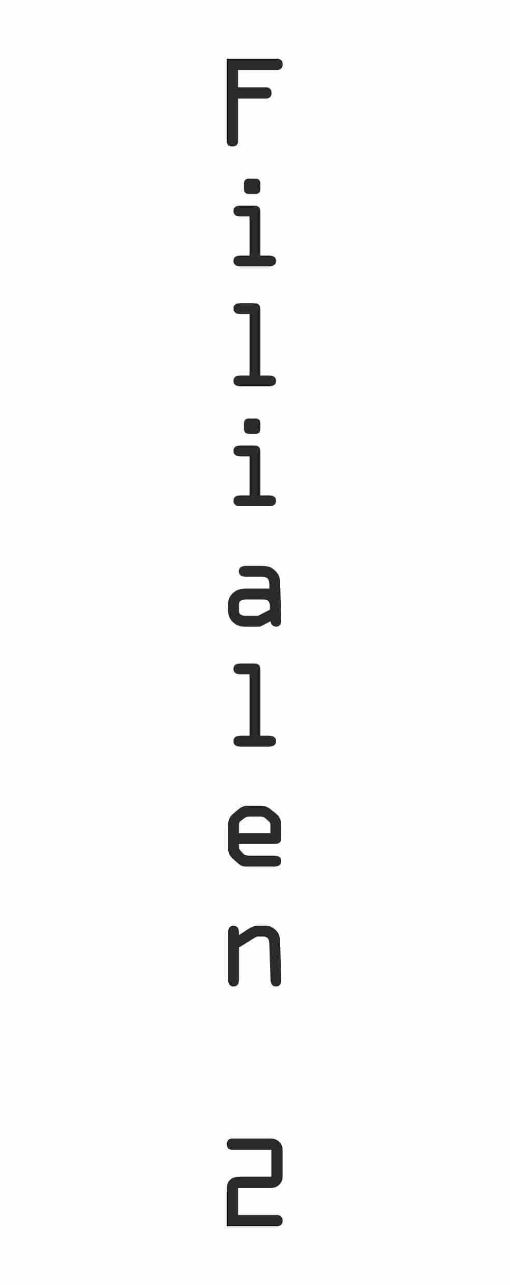 filialen-mobile-2