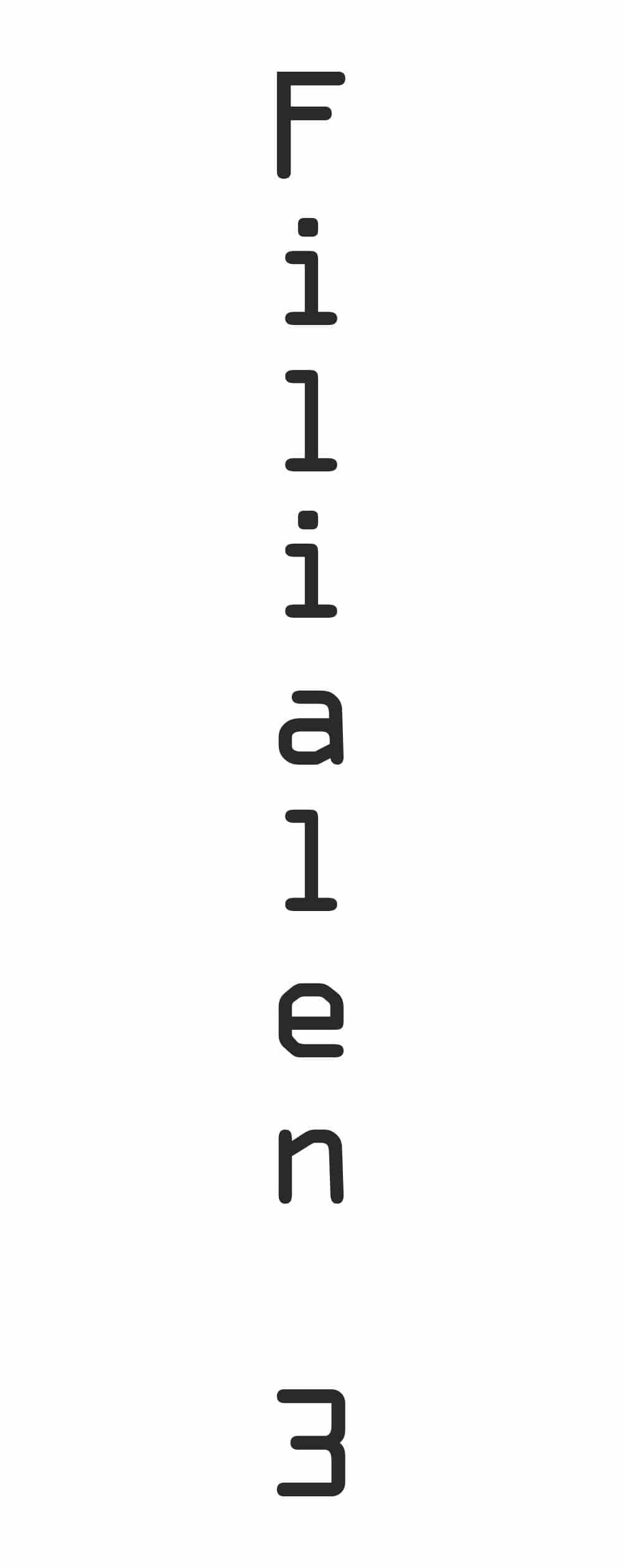 filiale3-text