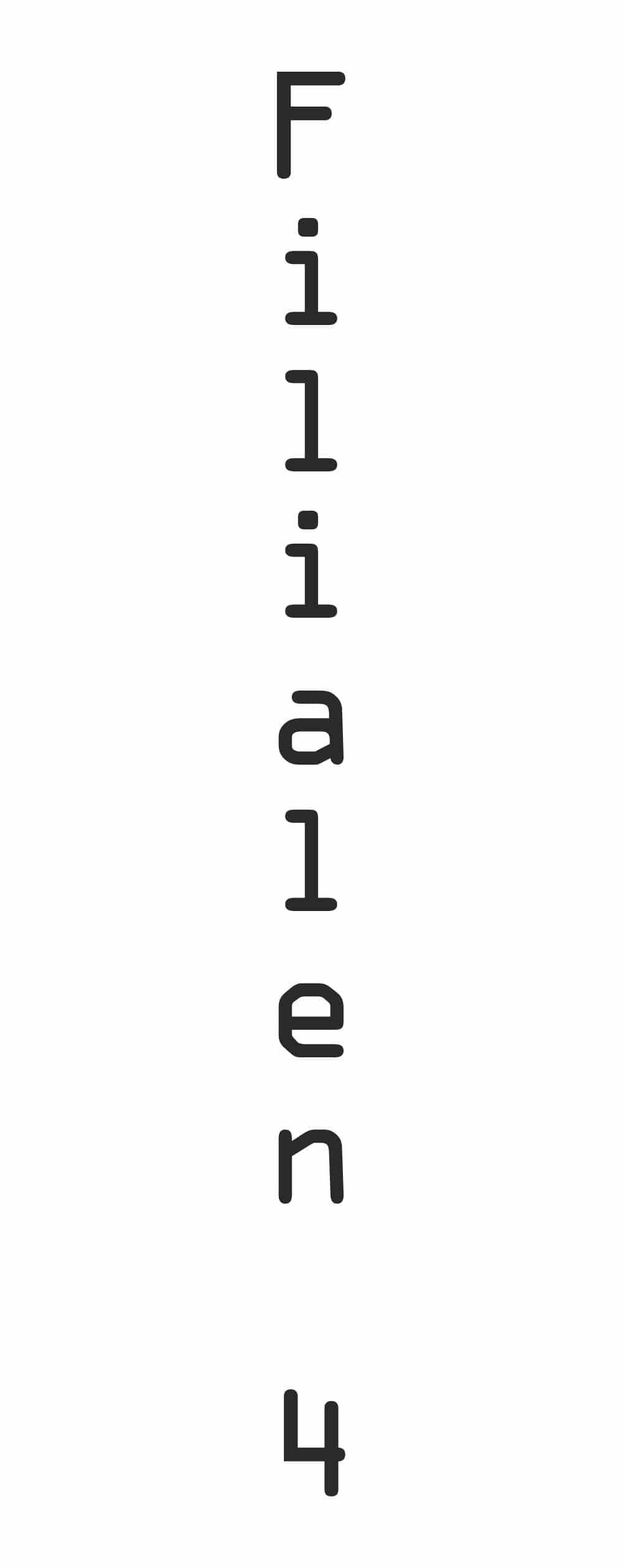 filiale4-text